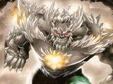 Doomsday (DC Comics)