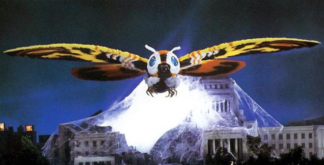 6550aab782f Mothra | Monster Wiki | FANDOM powered by Wikia