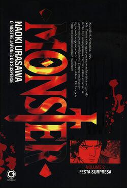 Volume 02 Conrad