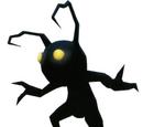 Shadow (Kingdom Hearts)