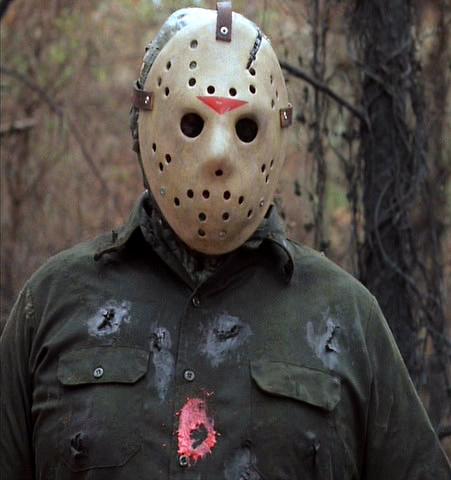 File:Jason 6.png