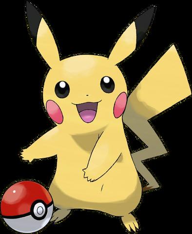 File:025Pikachu Pokémon Pia.png