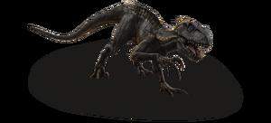 1440x651 0007 indoraptor 0