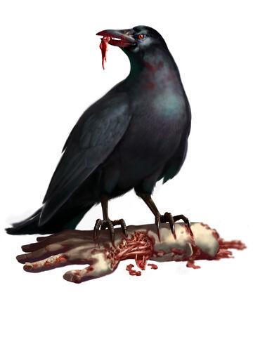 File:Enemies crow.jpg