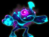 Nightmare (Sonic Unleashed)