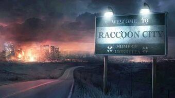 RaccoonCityView2