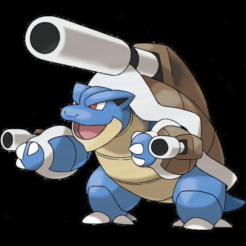 File:Blastoise-Mega.png