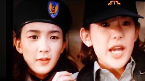 Godzilla vs. Destoroyah - Godzilla Junior vs