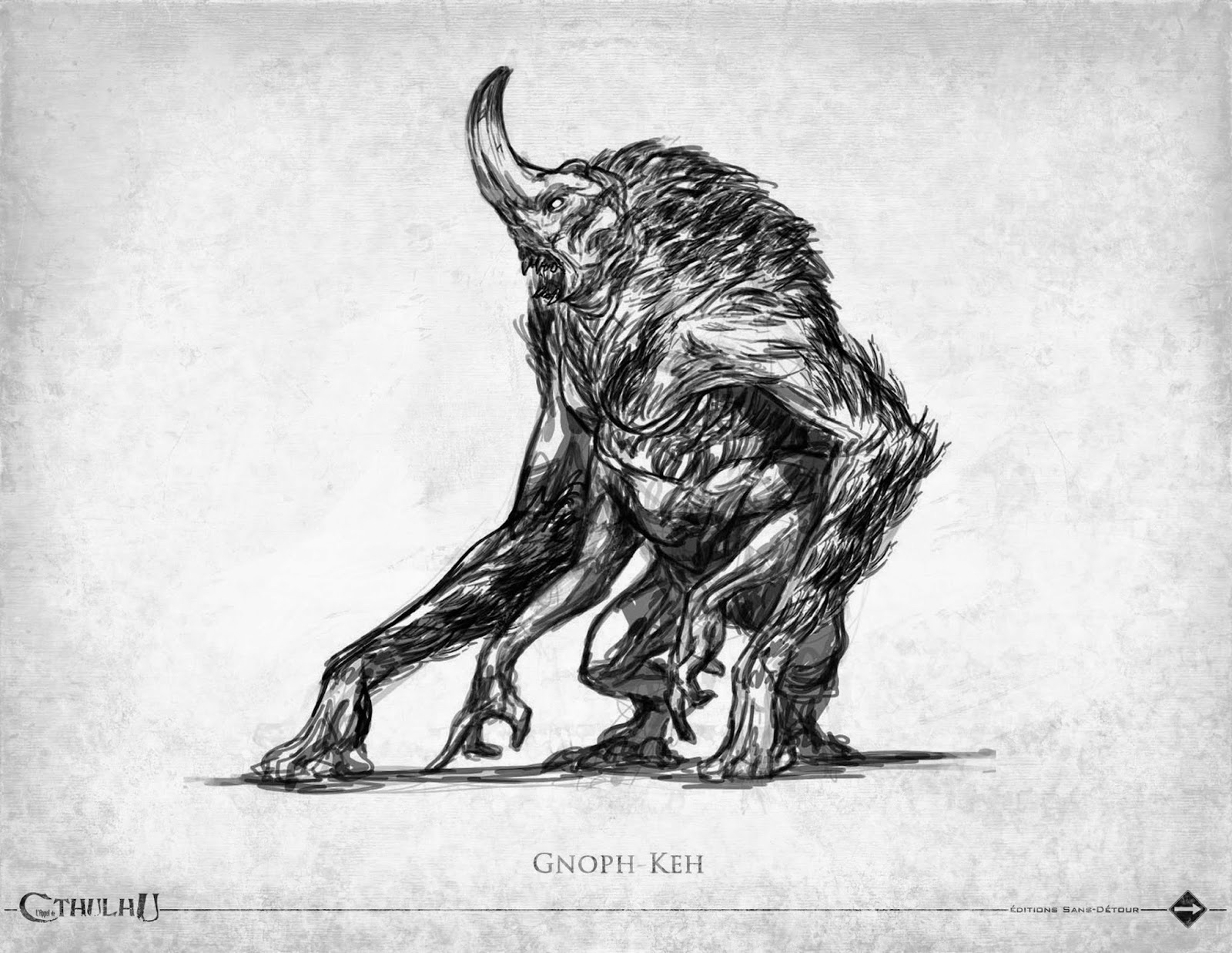 gnophkeh monster wiki fandom powered by wikia