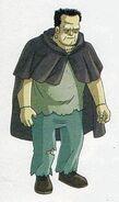 Mostro-di-Frankenstein-geronimo-stilton-40936738