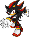 Shadow hedgehog.png