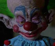 Killer Klown
