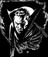 Dracula - Vampire