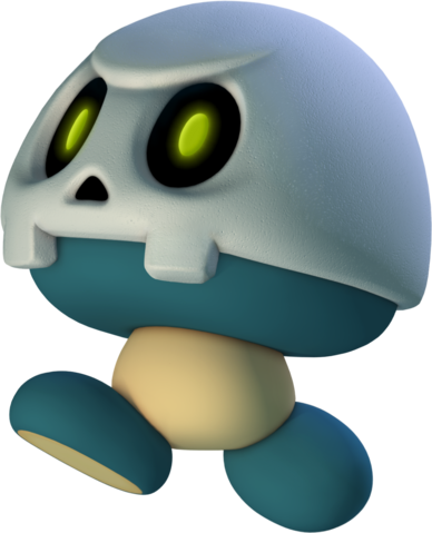 File:200px-Dry Goomba.png