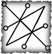 Azazel | Monster Wiki | FANDOM powered by Wikia