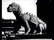 Rhedosaurus3image