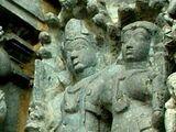 Naga (Mythology)