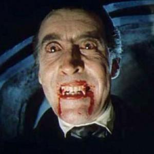 File:Dracula-300x300.jpg