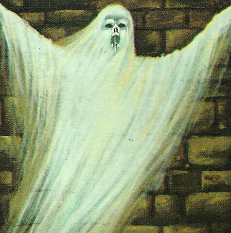 File:Medieval ghost.jpg