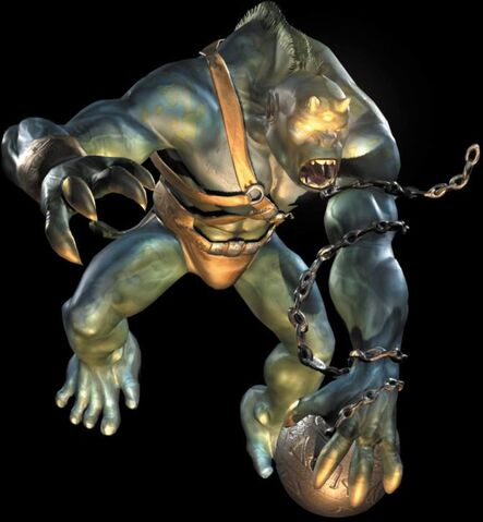 File:The Oni Destroyer.jpg