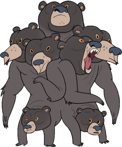 File:Multibear appear.png