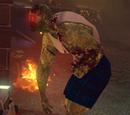 Zombie (XCOM)