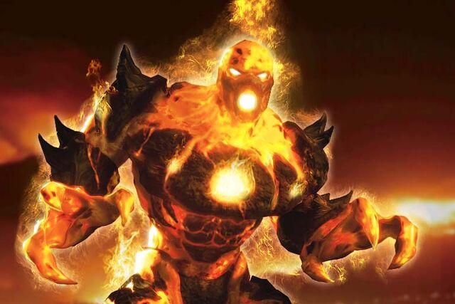File:Blaze.jpg