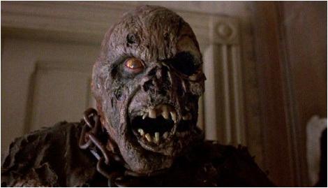 File:Jason's face.jpg