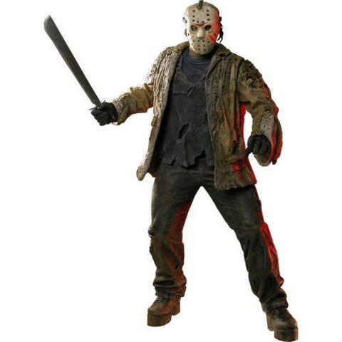 File:Jason.jpg