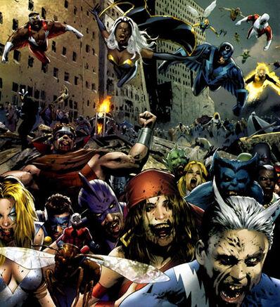 Marvel-zombies (1)