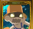 King-Kong-Phino