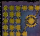 Zitadelle des Chaos