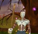 Mutantenzombie (Monster)