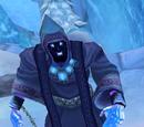 Bruder Frost