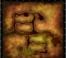 Drachengrab