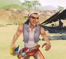 Mara-Pirat