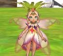 Mini-Pinky (Monster)