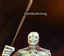 Zombiekönig
