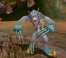 Grabwolf