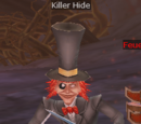 Killer Hide