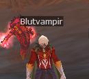 Blutvampir