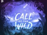 Monstercat: Call of the Wild - Episode 265