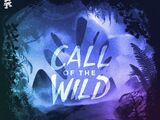 Monstercat: Call of the Wild - Episode 313