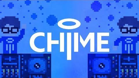 Chime - Experience Points