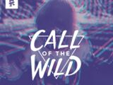 Monstercat: Call of the Wild - Episode 249