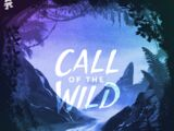 Monstercat: Call of the Wild - Episode 284