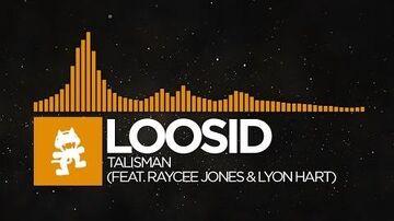 Loosid, Raycee Jones, & Lyon Hart - Talisman (1-04 - 1-18)