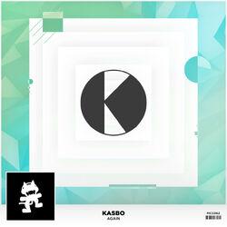 Kasbo - Again