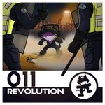 Monstercat 011 - Revolution