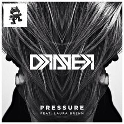 Draper - Pressure